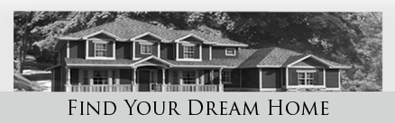 Find Your Dream Home, Jessy Mahl REALTOR