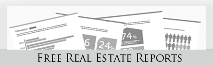 Free Real Estate Reports, Jessy Mahl REALTOR